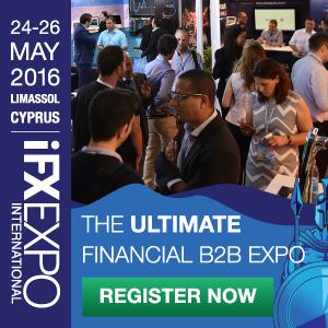24-26 May Palais des Sports - Spyros Kyprianou, Limassol, Cyprus